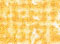 Oljepastell Sennelier 36ml Golden pearl 132 (3F)