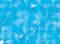 Oljepastell Sennelier 36ml Sky blue 226 (3F)