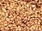 Pigment Sennelier Yellow gold 90g -D    30