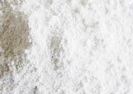 Pigment Sennelier Lithopone white 180g -B  128