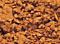 Pigment Sennelier Raw sienna 120g -A    208