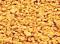 Pigment Sennelier Yellow ochre 80g -A  252