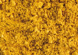 Pigment Sennelier Light Yellow Ochre 110g -C  254