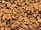 Pigment Sennelier Brown ochre 90g -A    255