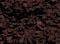Pigment Sennelier Van dyck brown 100g -C  407