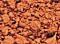 Pigment Sennelier Brown madder 150g -C   471