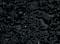 Pigment Sennelier Ivory black 120g -A  755