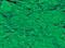 Pigment Sennelier Chrome green lgt 120g -C  805