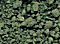 Pigment Sennelier Chromium ox Green 160g -C  815