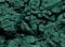 Pigment Sennelier Cobalt green deep 120g -G  835