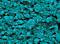 Pigment Sennelier Viridian (genuine) 80g -G  837