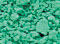 Pigment Sennelier Emerald green hue 180g -B  847