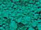 Pigment Sennelier Viridian hue 170g -C   869