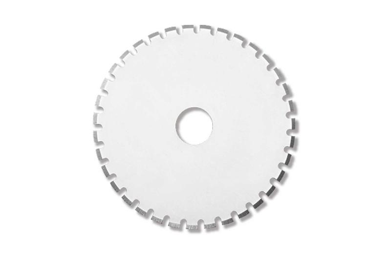 Skärblad Altera RCB4503 Rotary cutter blade-SKIP Diam:45mm