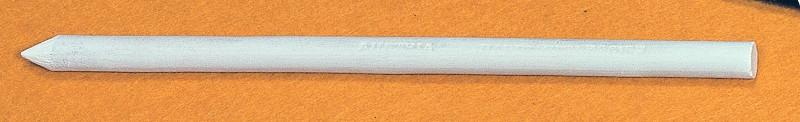Stift Cretacolor Grafit Vitkrita (6F)