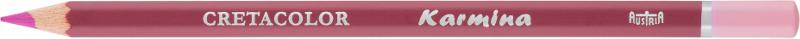 Färgpenna Cretacolor Karmina Cyclamen  134 (3F)