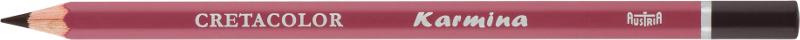 Färgpenna Cretacolor Karmina Umber  221 (3F)