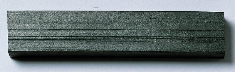 Grafitkrita Cretacolor Grafit Tjock 2B (6F)