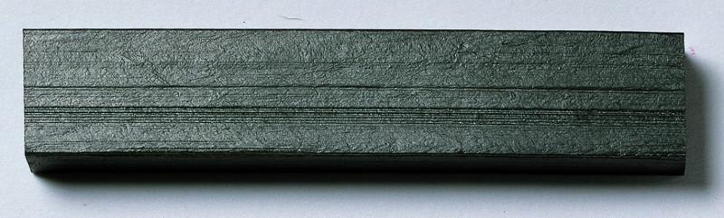 Grafitkrita Cretacolor Grafit Tjock 6B (6F)