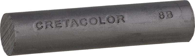 Kolkrita Cretacolor Chunky Graphite Stick X-soft  (12F)