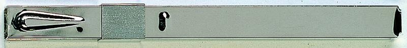 Krithållare Cretacolor Fyrkantig Metall UTGÅTT