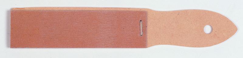 Kritvässarplatta Cretacolor (12F)