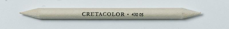 Stompf Cretacolor  7mm.  (12F)