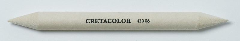 Stompf Cretacolor 12mm.  (12F)