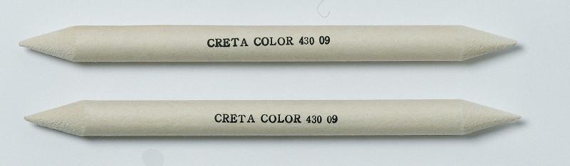 Stompf Cretacolor 9mm.  (12F)