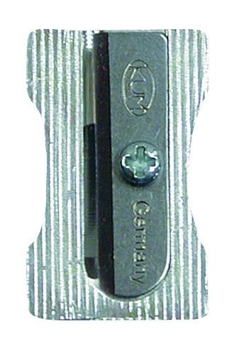 Pennvässare Monolith Cretacolor (24F)
