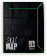 Mapp Biyomap 160x210cm Green