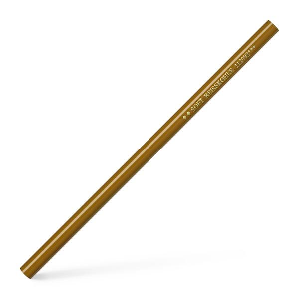 Ritkolspenna Faber-Castell PITT  Waxfree Soft (6F)