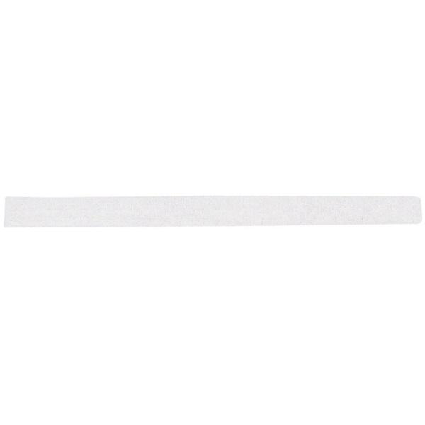 Pastellkrita Faber-Castell PITT  soft white(12F)