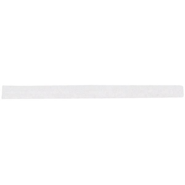 Pastellkrita Faber-Castell PITT  White     2863N (12F)