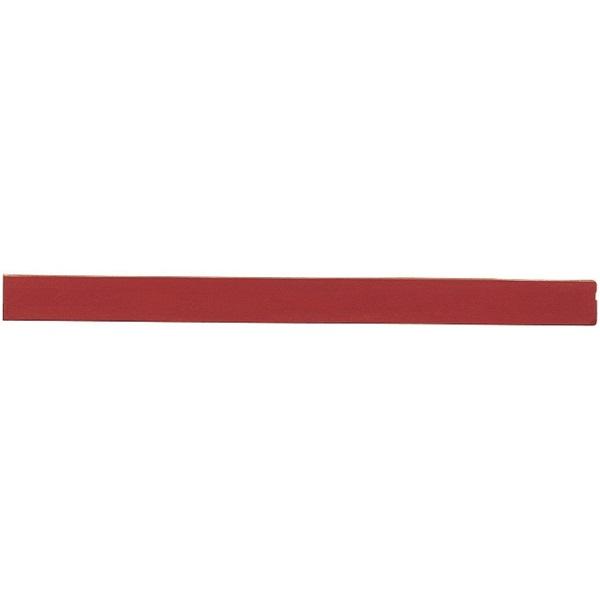 Pastellkrita Faber-Castell PITT  Sanguine   2861N (12F)