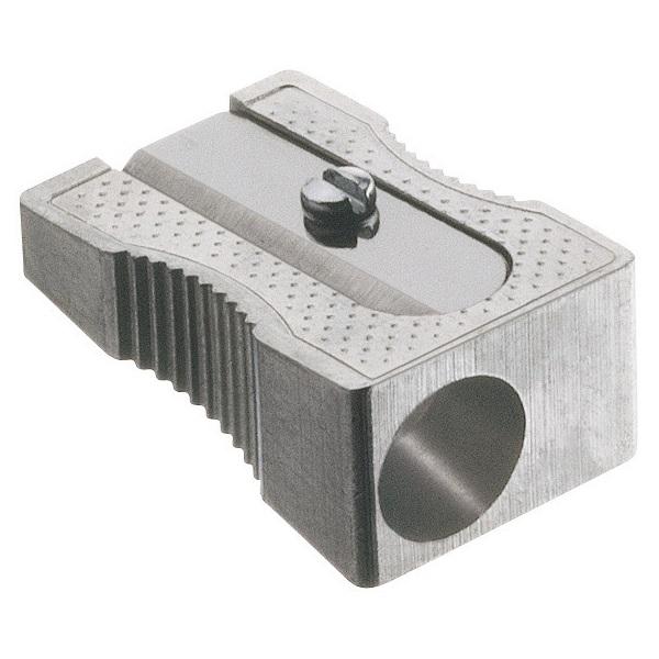 Pennvässare Faber-Castell metall 50-31  (20F)