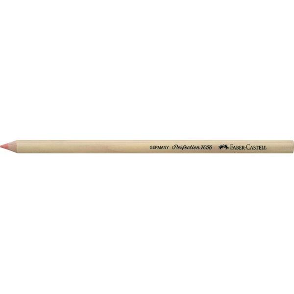 Suddigumspenna Faber-Castell Eraser Pen 7056 (12F)