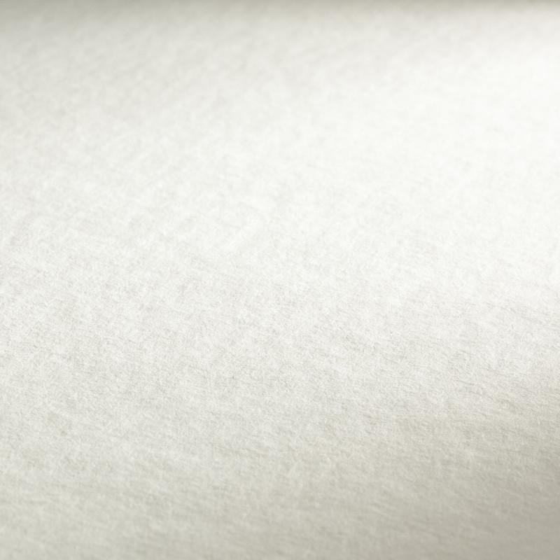 Akrylpapper Hahnemühle 450g 50x65cm (10F)