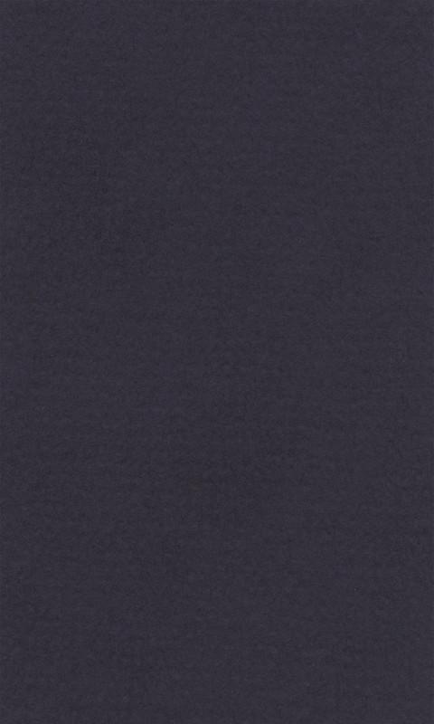 Färgat papper Lanacolour 160g 50-p A4 Indigo