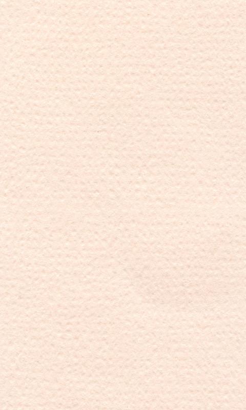Färgat papper Lanacolour 160g 50-p A4 Rosenquartz