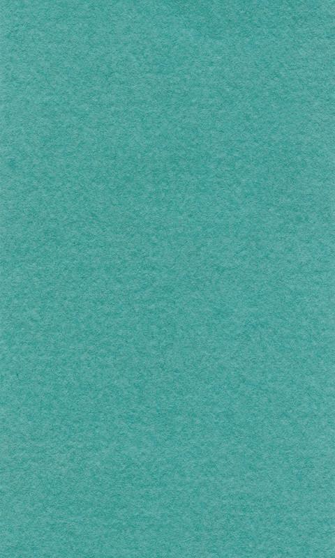 Färgat papper Lanacolour 160g 50-p A4 Mint