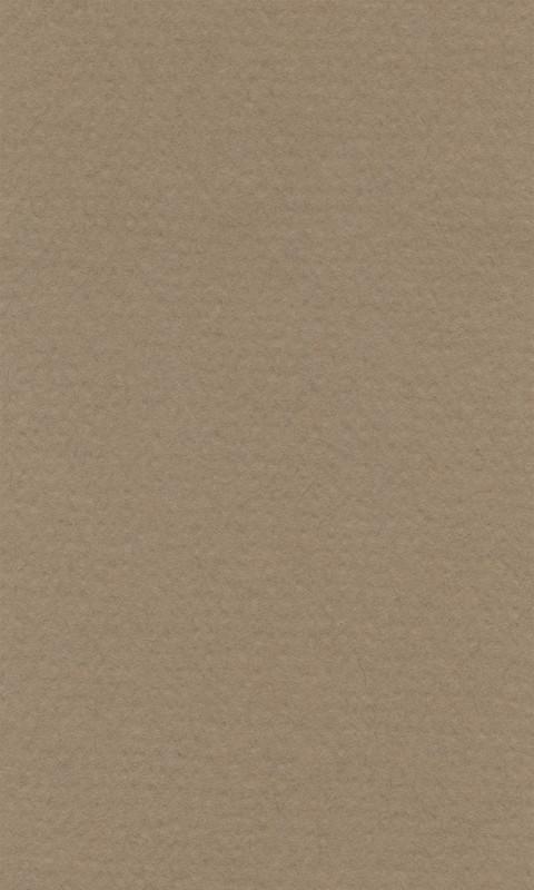 Färgat papper Lanacolour 160g 50-p A4 Mocca