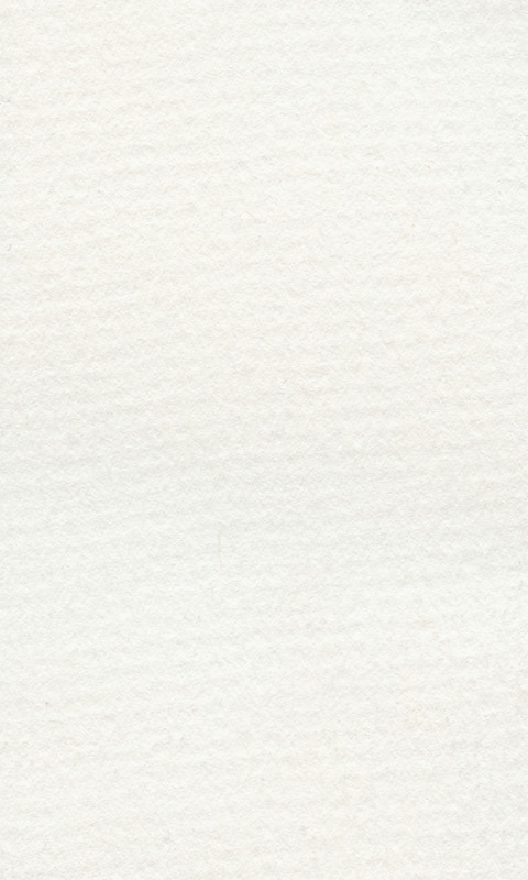 Färgat papper Lanacolour 160g 50-p A4 white