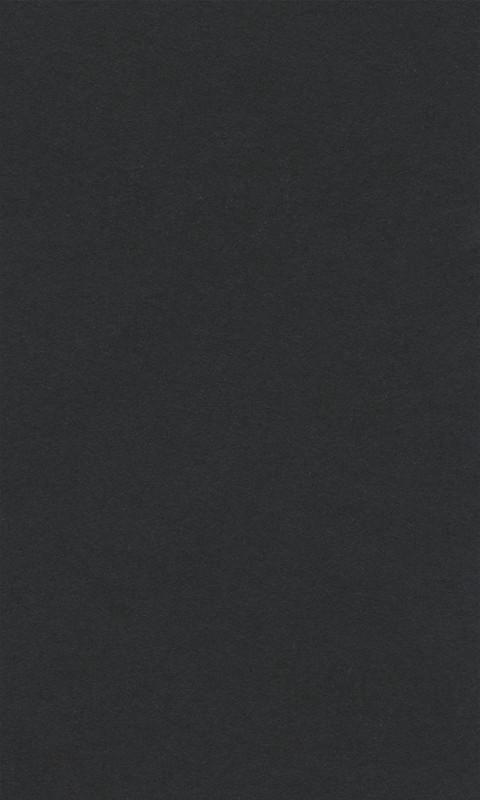 Färgat papper Lanacolour 160g 50-p A4 black