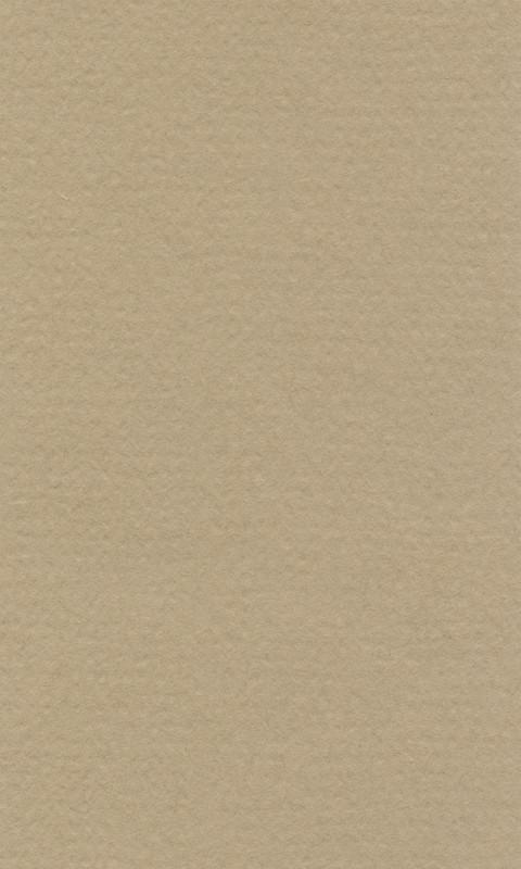 Färgat papper Lanacolour 160g 50-p A4 oyster
