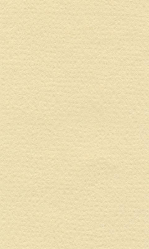 Färgat papper Lanacolour 160g 50-p A4 cream