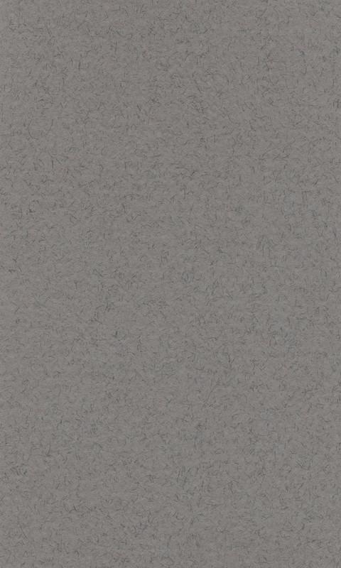Färgat papper Lanacolour 160g 50-p A4 steel grey