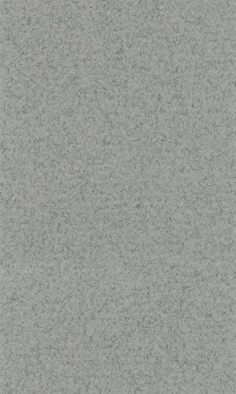 Färgat papper Lanacolour 160g 50-p A4 sky blue