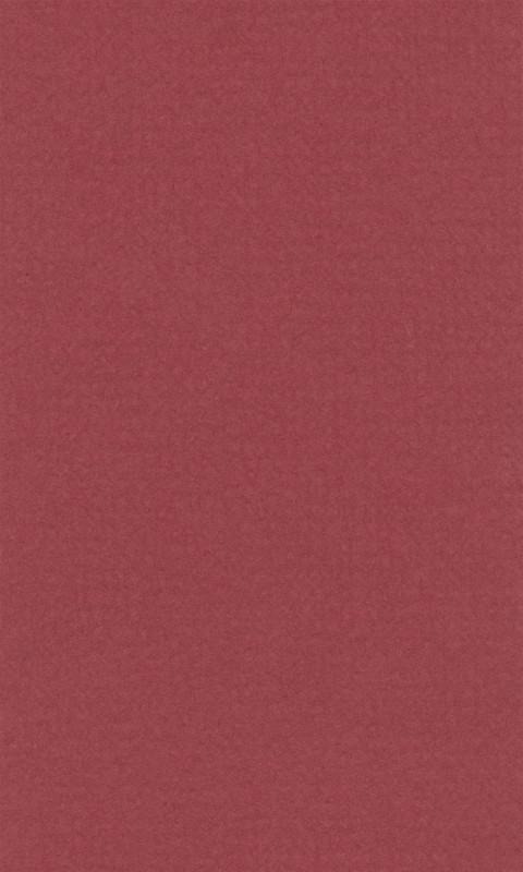 Färgat papper Lanacolour 160g 50-p A4 red