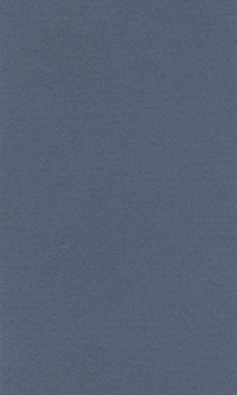 Färgat papper Lanacolour 160g 50-p A4 dark blue